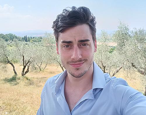 Denis Lucchini