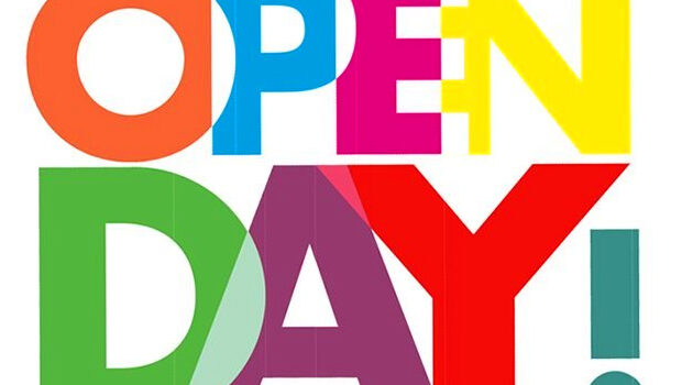 Aggiornato al 9/9/2020 | Disponibili le date dell'Open Day!