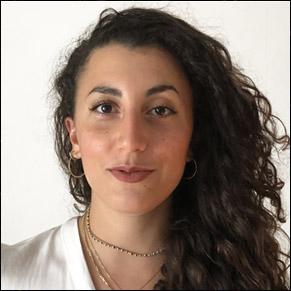 Laura Romagnoli